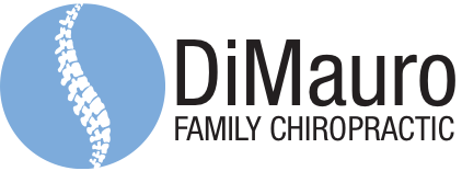 DiMauro Family Chiropractic